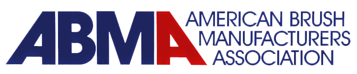 American Brush Manufacturers Association Logo